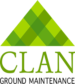 Clan Ground Maintenance